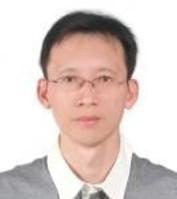 14.-Hsiao-e1400036195781-iloveimg-resized